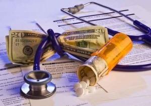 health-insurance....